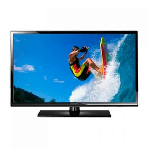Samsung UN60FH6200FXZA Review