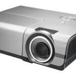 Optoma EH500 review