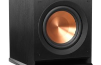 Klipsch RP-110WSW Review