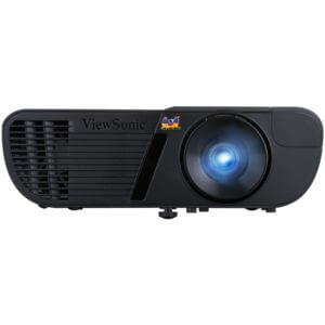 ViewSonic PRO7827HD Review