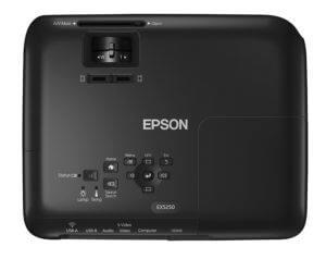 epson-ex5250-pro-review