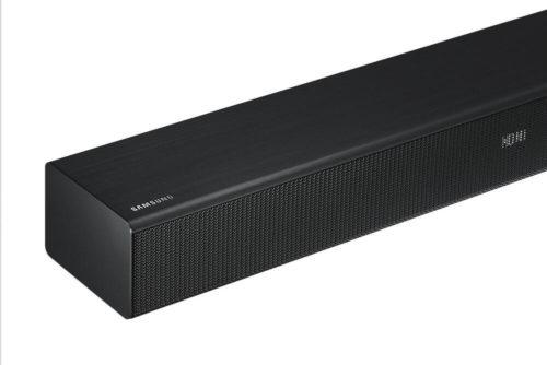 Samsung HW-N400 Review