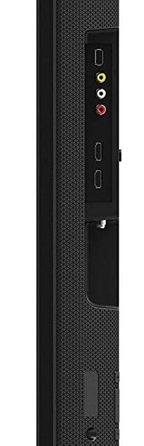 VIZIO M50Q7-H61-H1 Review